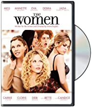 Women, The (2008) (DVD)