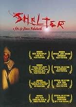 SHELTER (RAY SANTIAGO) SHELTER (RAY SANTIAGO)