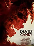 Devil's Candy [dt./OV]