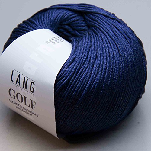 Golf 0035 marine