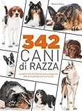 342 Cani di razza: Caratteristiche fisiche e psicologiche, storia, attitudini, curiosità
