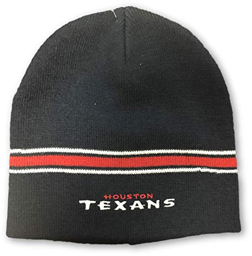 NFL Team Apparel Houston