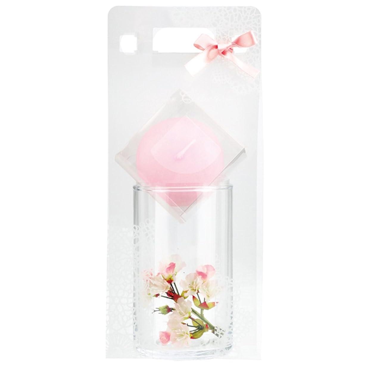 抜粋見てまだ桜セット ピンク