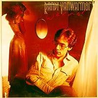 Randy Vanwarmer by RANDY VANWARMER (2014-05-14)