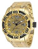 Invicta Pro Diver - Scuba 35544 Reloj para Hombre Cuarzo - 50mm