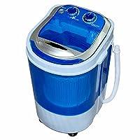 洗濯機 一人暮らし 2kg コンパクト 小型洗濯機 分別洗い (MWM45) 靴 スニーカー 赤ちゃん ベイビー 少量洗い 簡易洗濯 介護用品 新生活 ワンルーム ペット用品 MWM45