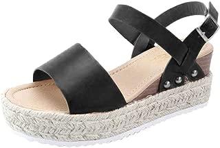 gianni bini black flat sandals