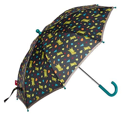 Sigikid h.scharr Regenschirm Drache C Colori