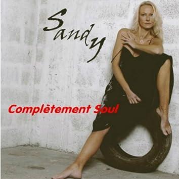 Complètement soul