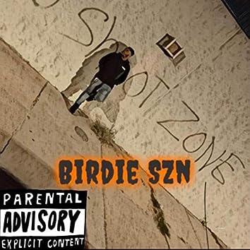 Birdie SZN