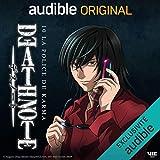 La police du Karma - Death Note 10 - Format Téléchargement Audio - 2,95 €