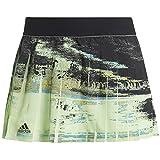 adidas Damen NY Kerber Tennisrock -