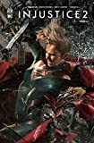 Injustice 2, Tome 6
