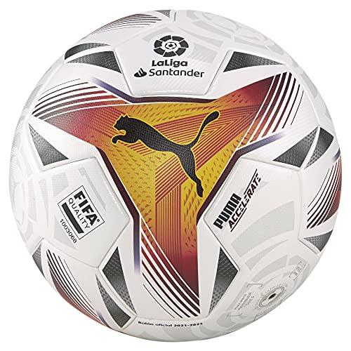 LaLiga 1 Accelerate FIFA Quality