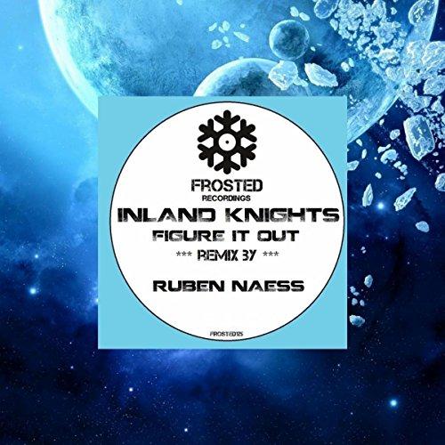 Figure It Out (Ruben Naess Remix)