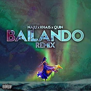 Bailando (Remix)