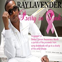 breast cancer tribute songs