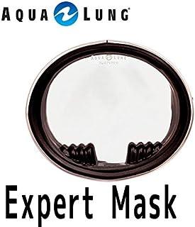 AQUALUNG プロフェッショナルマスク Eマスク(エキスパート) 201000 [301050010000]