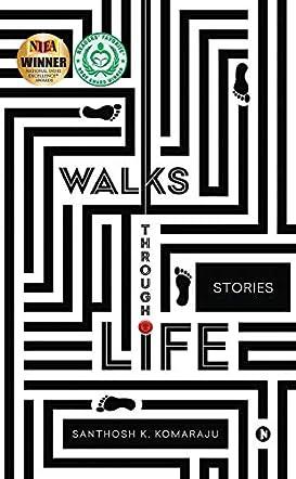 Walks Through Life