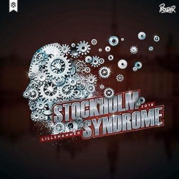 Stockholm Syndrome 2018