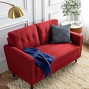 Super Sleeper Loveseat Amazon Walmart Wishmindr Wish List App Creativecarmelina Interior Chair Design Creativecarmelinacom