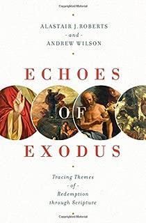 exodus redemption