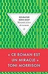 Murambi, le livre des ossements par Diop