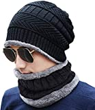 Neck Warmers Review and Comparison