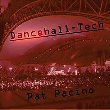 Dancehall-Tech