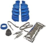 DORMAN HELP! 614-632 C Series Universal Quick Boot Kit...