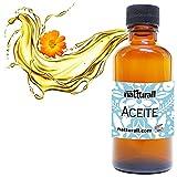 Aceite de Caléndula Orgánico 60 ml
