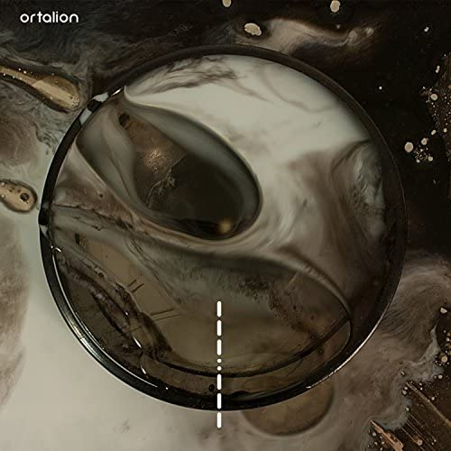 Ortalion