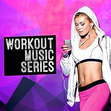 Workout Music Series