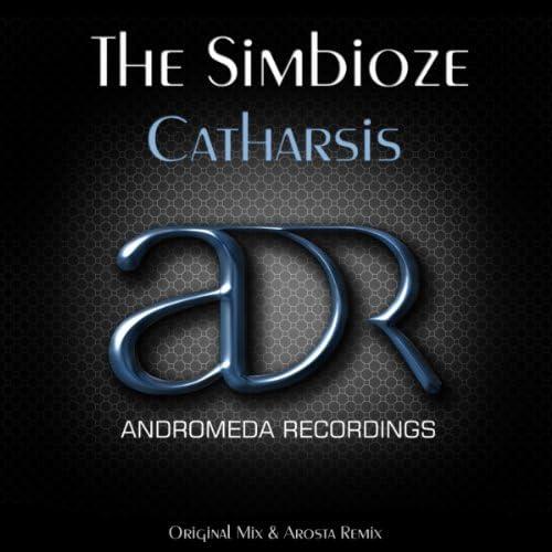 The Simbioze