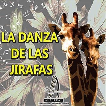La Danza de las Jirafas