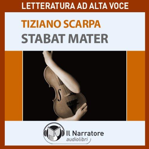 Stabat Mater  Audiolibri