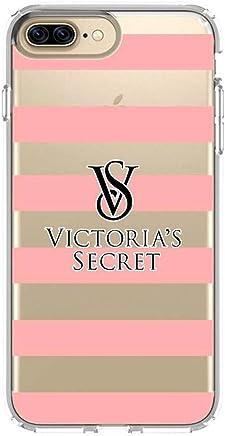 coque iphone xs max victoria secret