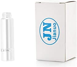 Jianuo Solo Glass Tube Stem Adapter for Arizer