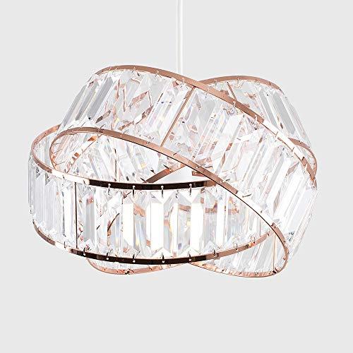 MiniSun Iluminación colgante