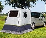 Reimo Tent Technology Wohnmobil-Markisen, Vorzelte & Zubehör