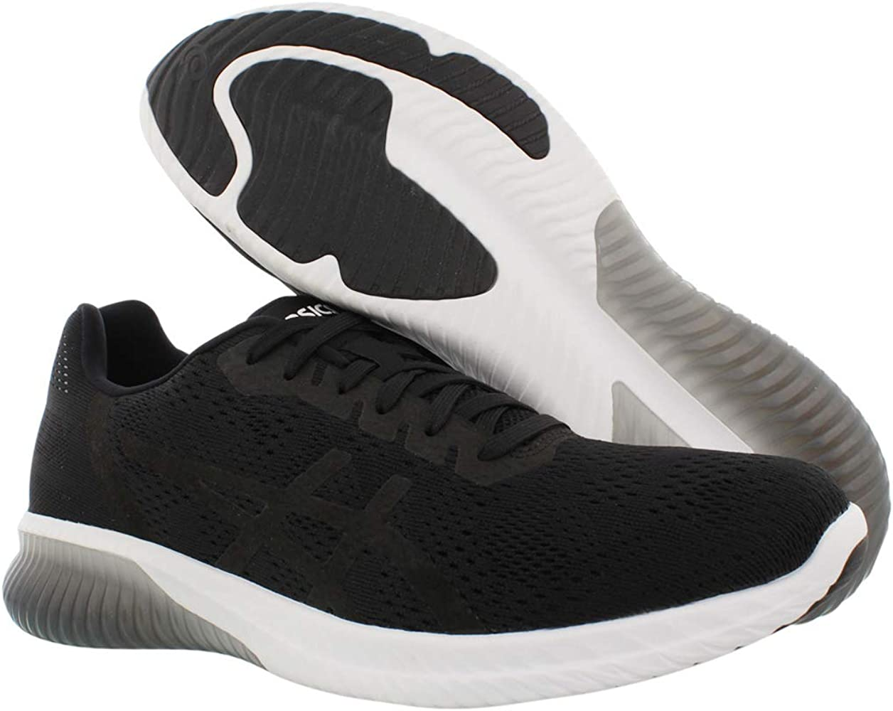 ASICS Women's Gel-Kenun MX Running Shoe
