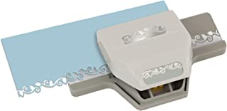 Best large paper punches for card making Reviews