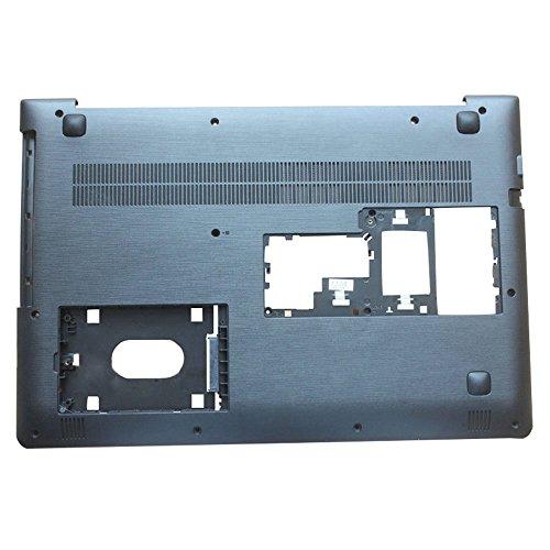 Funda para portátil Lenovo Ideapad 510-15 510-15ISK 510-15IKB, color negro