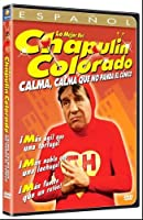 Lo Mejor del Chapulin Colorado, Vol. 7