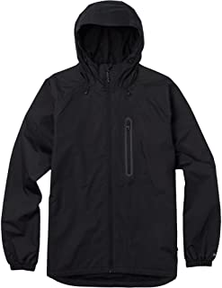 Burton Mens Portal Rain Jacket