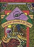 Consorzio del Prosciutto di San Daniele Booklet Udine Italy 1990's