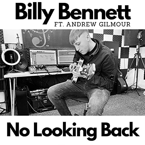 Billy Bennett feat. Andrew Gilmour