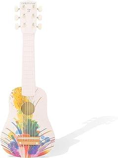 Amazon.es: guitarra coco