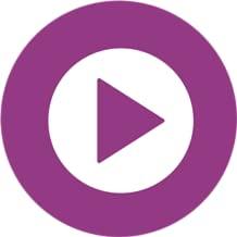 MKV Video Player