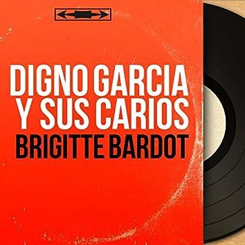 Brigitte Bardot (Mono version)